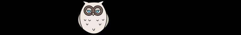 miconote