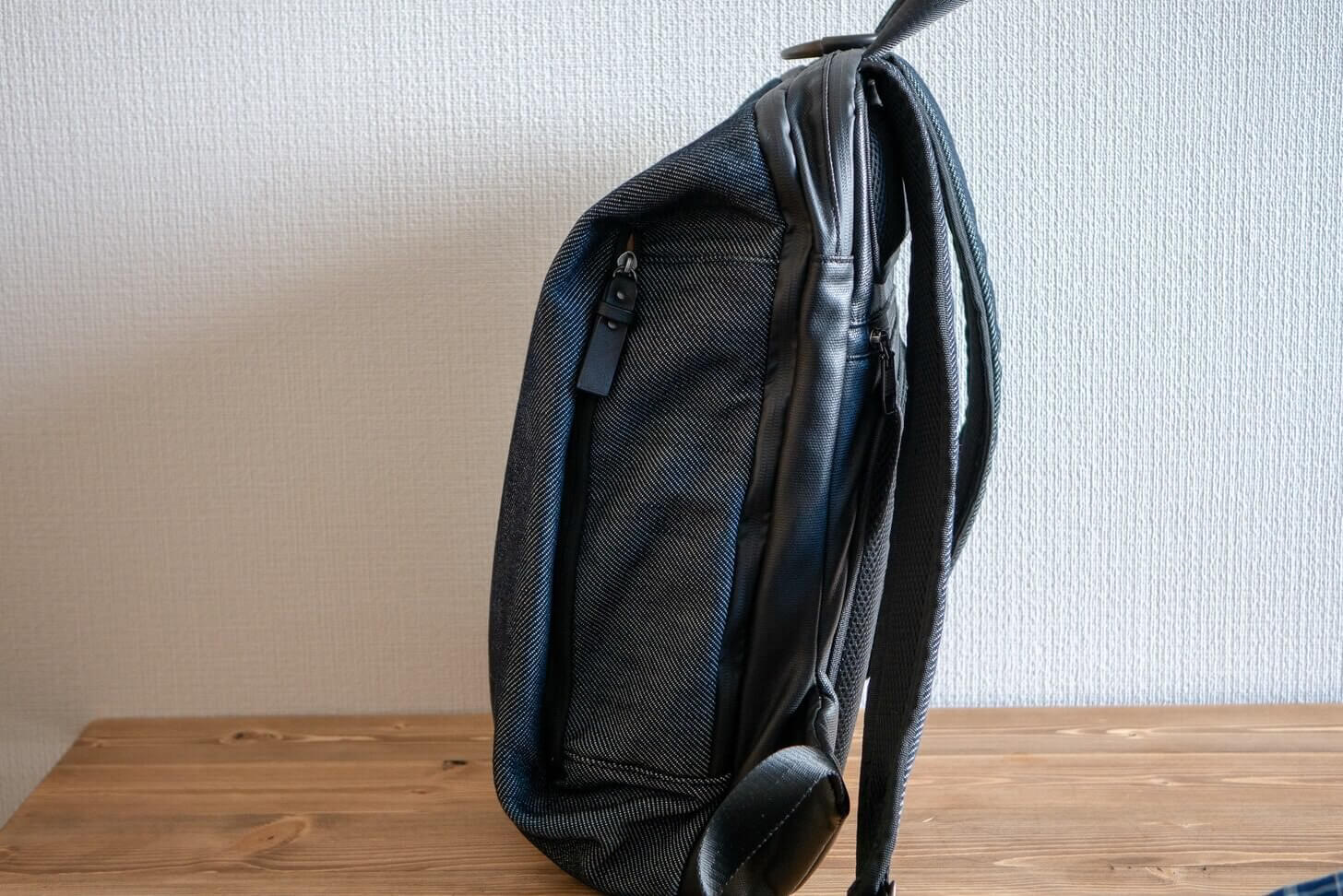Diesel backpack12