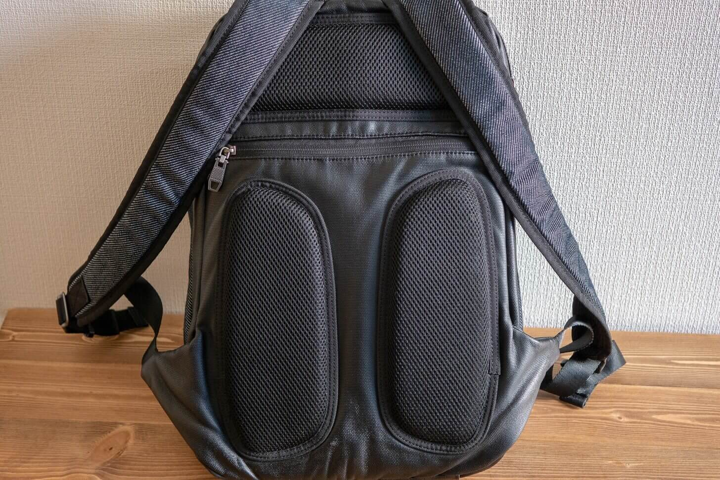 Diesel backpack5