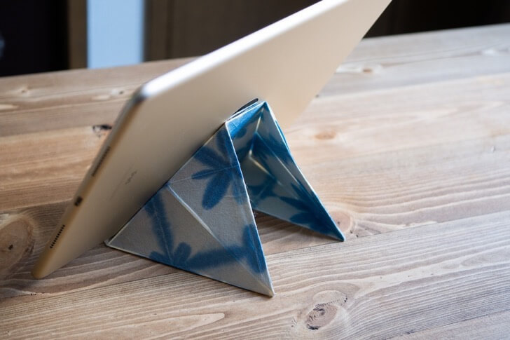Foldable3