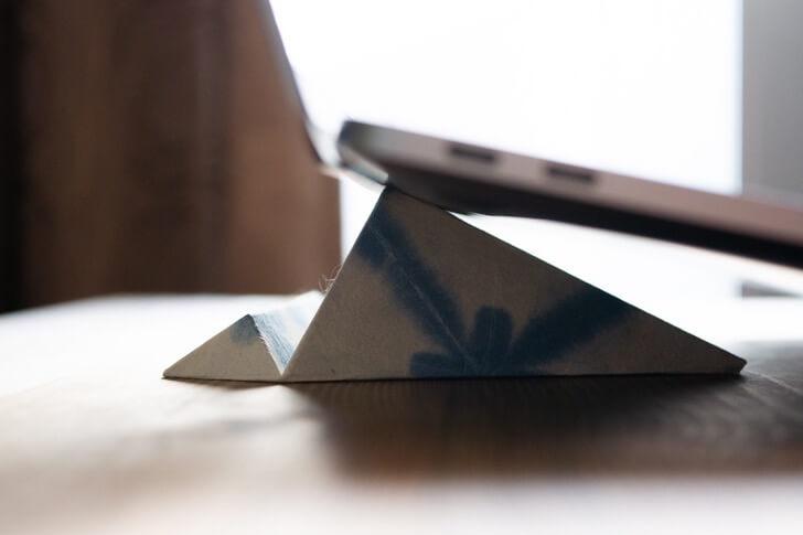 Foldable4